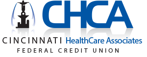 Cincinnati HealthCare Associates Federal Credit Union