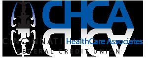 Cincinnati HealthCare Associates Federal Credit Union