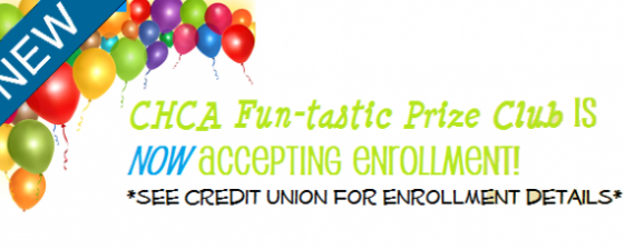 fun club enrollment